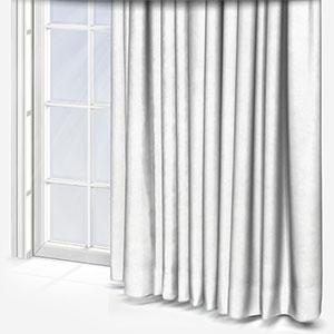 Panama Snow Curtain