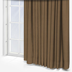 Touched by Design Panama Stone Curtain