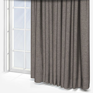 Touched By Design Turin Mink Curtain