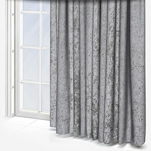 Touched By Design Venice Diamond Curtain