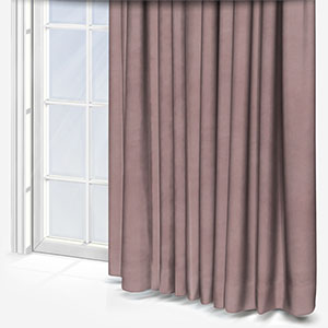 Touched By Design Verona Blush Curtain