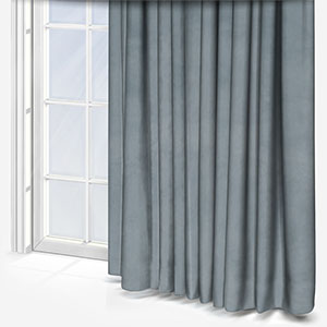 Touched By Design Verona Cloud Curtain