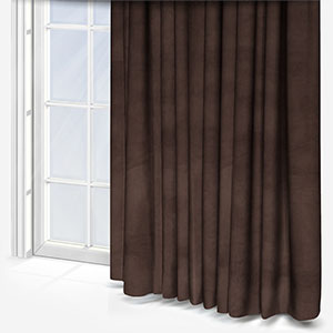Touched By Design Verona Mole Curtain