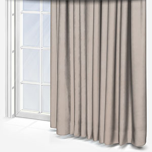 Touched By Design Verona Oyster Curtain