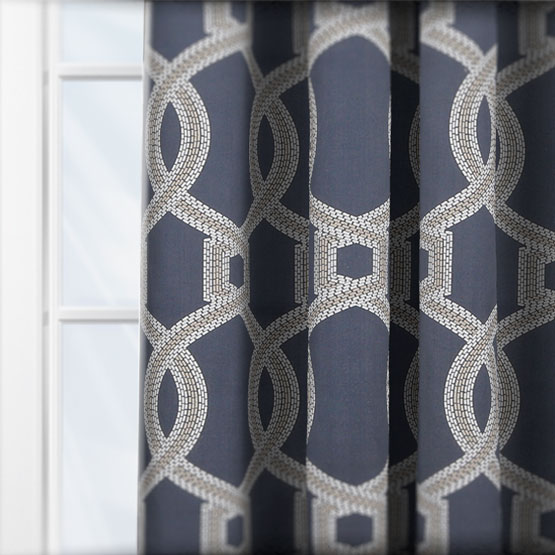iLiv Colonnade Sapphire