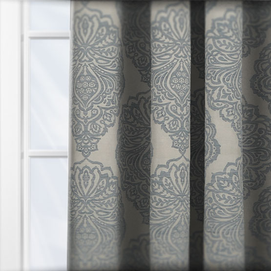 Prestigious Textiles Botticelli Moonlight