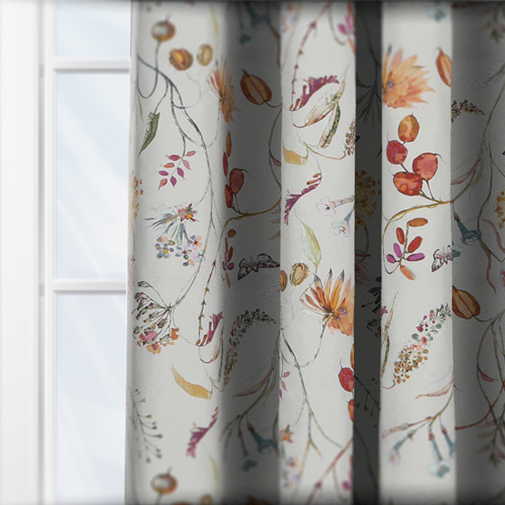 Prestigious Textiles Grove Auburn