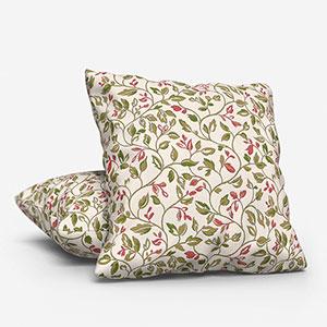 Ashley Wilde Alvie Mulberry Cushion