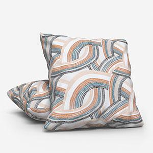 Camengo Alize Navy Cushion
