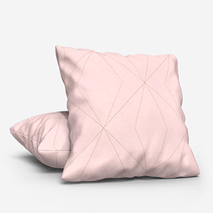 Tissus Berlin Art Nude Cushion