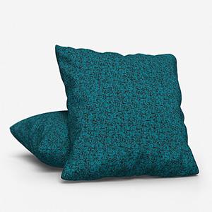 Tissus Paso Doble Uni Canard Cushion