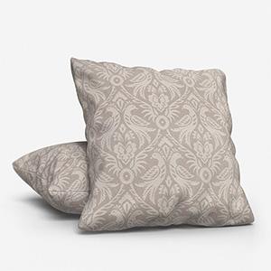 Clarke & Clarke Harewood Linen Cushion