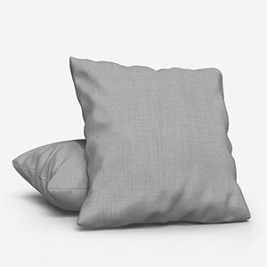 Linoso Dove Cushion