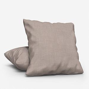 Linoso Feather Cushion