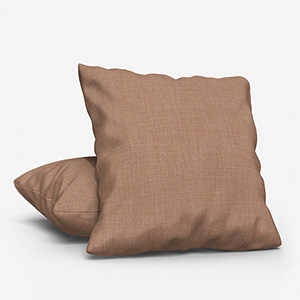 Linoso Linen Cushion