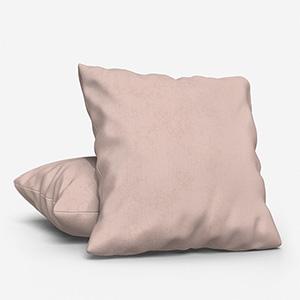 Pietra Blush Gold Cushion