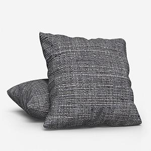 Seda Gunmetal Cushion