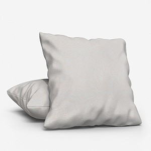 Waldorf Ivory Cushion