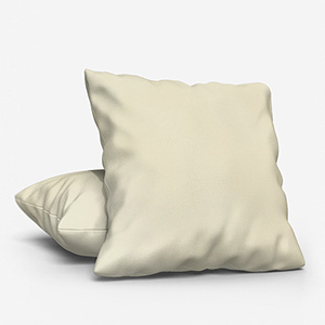Touched by Design Accent Natural Cushion
