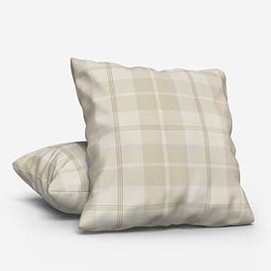 Fryetts Balmoral Natural Cushion