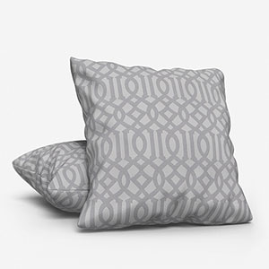 Fryetts Brookstone Dove Cushion