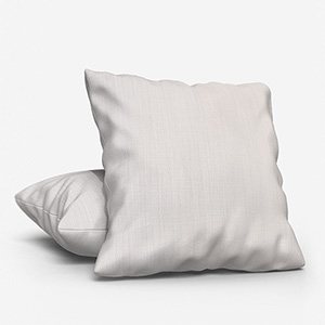 Savanna White Cushion