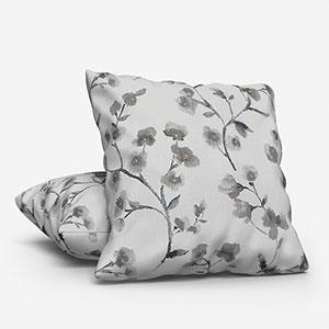 Como Grey Cushion