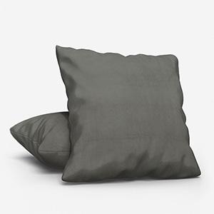 Glamour Dove Cushion