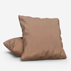 Glamour Pumice Cushion