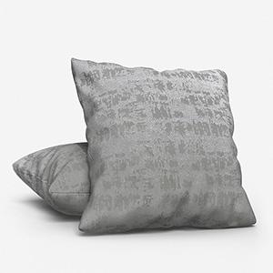 Mercury Dove Cushion