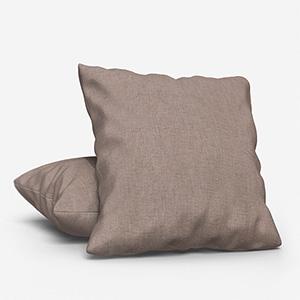 Nirvana Earth Cushion
