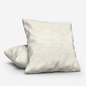 Toronto White Cushion
