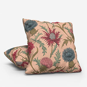 iLiv Acanthium Foxglove Cushion
