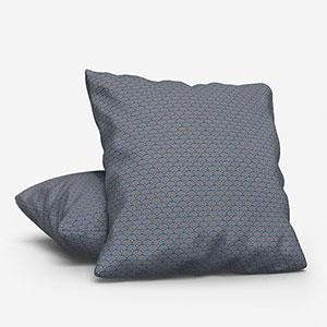 iLiv Asami Midnight Cushion