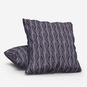 iLiv Astoria Blueprint Cushion