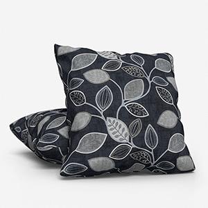 Chiswick Onyx Cushion