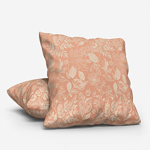 iLiv Dalby Wildrose Cushion
