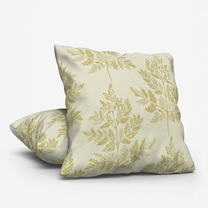 iLiv Haldon Sage Cushion