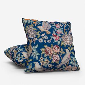 iLiv Heritage Midnight Cushion