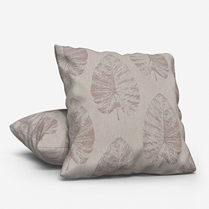 iLiv Laurie Linen Cushion