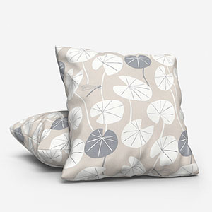 iLiv Lilja Clay Cushion