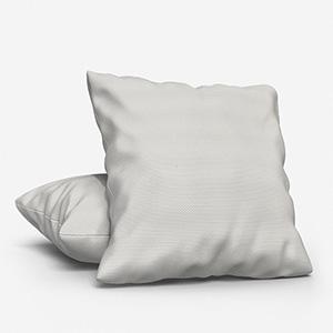 Linen Cream Cushion