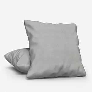 Linen Pebble Cushion