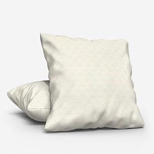iLiv Luxor Cream Cushion