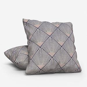 iLiv Macklin Blueprint Cushion