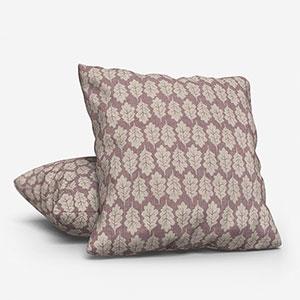 iLiv Oak Leaf Acanthus Cushion
