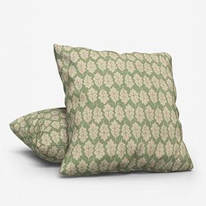iLiv Oak Leaf Lichen Cushion
