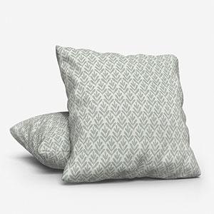 iLiv Wyre Flint Cushion