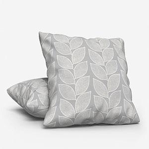 Olivia Bard Beanstalk Hygge Cushion