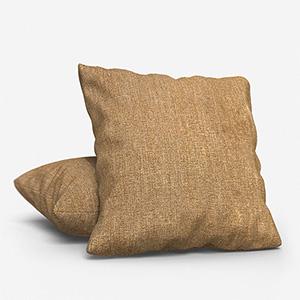 Aquilo Copper Cushion